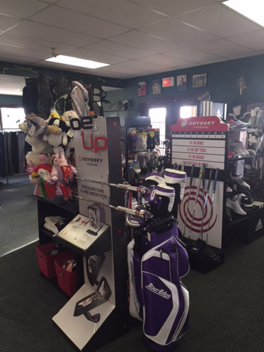 Click for Next